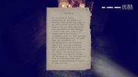 【小猪】神作潜质,恐怖游戏《木柴荒岛,特殊地点》实况解说第三期:主角做了什么?