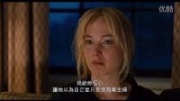 《奮鬥的喬伊》全新港版中文預告 大表姐再次沖奧