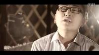 蒙古歌曲Bichuu - Eejdee zoriulay