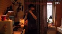 牛人玉面小嫣然古筝视频音乐笛子演奏竹笛钢琴古筝合奏《不可说》