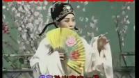 老太太反串评剧人面桃花三春杨柳