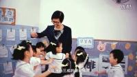 《生命传爱的故事.华语版》第一集 黄倩婷 起跑在线的校长