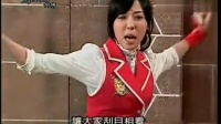 萌学园外传 20120329-神奇巧克力