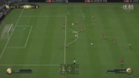FIFA16 --- 【D1荣耀之路】02: 失败是成功他妈