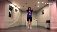 【大七】无限挑战 刘在石jyp朴振英- I`m so sexy-镜面舞蹈教学-韩国舞蹈