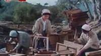 朝鲜电影音乐(中文字幕)欢乐的果园 《摘苹果的时候》主题歌_标清