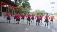 茶香铁观音中国-遂川思缘舞蹈队-铁观音www.tgy777.com