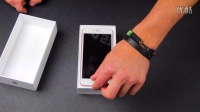 iPhone6S Plus开箱