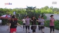 改编金凤凰健身舞蹈教学版原创zhanghongaaa