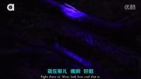 【狼叔】捕捉全美最致命的蝎子 Part1 @柚子木字幕组