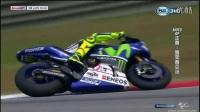 【哇哈体育】2015 MotoGP 马来西亚站 正赛 FOX HD 720P 国语