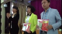 吉林省扶余市电视台报道《意林作文素材》《意林少年版》漂流活动