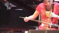 二胡独奏《二泉映月》- 演奏:于红梅