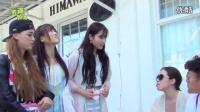 SNH48《穷途陌路》第二集