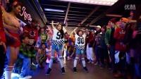 周杰伦 Jay Chou【阳明山】Official MV (ft. Henry Link) 官方完整版
