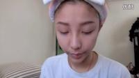 Yaki Wong 分享- 12蚊化妆品试用