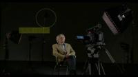 dedolight 'Portable Studio' Lighting Kits