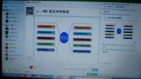 提升PMO管理落地技能(下)——项目管理培训师王万勇