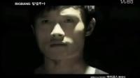 Big Bang - Hallelujah MV