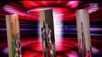 新生代韩鹤之《总裁实战销讲系统》大课广州站部分精彩花絮