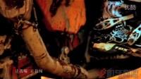 机车联盟-环塔越野拉力赛主题曲《光芒》演唱者:任贤齐,娱乐圈的勇敢车手!
