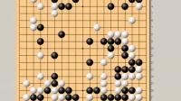老刘围棋讲座系列之《谱说天下4形势判断》