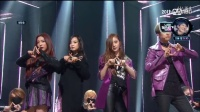 151029.MCD.f(x) - Diamond + 4 Walls