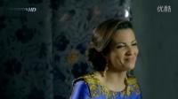 【夏力频道】保加利亚歌手:RAYNA - AKO E, DA E - Райна - Ако е, да е