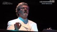 纪念法国音乐之神保罗·莫利亚新年音乐会