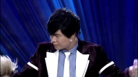 欢乐喜剧人2015宋小宝全集小品小沈阳《我是演员之偶像团来了》