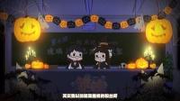 雏蜂小剧场—胜利十中八卦部!第二回