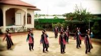 傣族歌曲 别忘了傣族同胞1 要有爱护自己民族的心