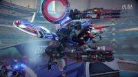 PS4-RIGS Mechanized Combat League 机械化战斗联盟【新GAME速递】