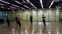毛淼雁老师舞蹈 藏族舞 洗衣歌
