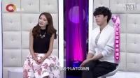 《重庆卫视美丽俏佳人》20151030 校花校草来报道[高清版]