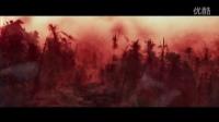 星球大战VII官方预告(2015)【电影速递】 Star Wars -The Force Awakens