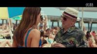 怪咖爺爺冏上路官方预告1(2016)【电影速递】Zac Efron, Robert De Niro Comedy