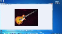 1电吉他介绍