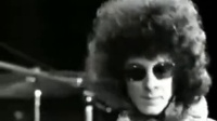 Jimi Hendrix Experience - Stone Free, Purple Haze and Hey Joe