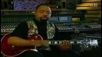 Paul Jackson Jr - The science of rhythm guitar 1