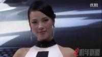 机车联盟-上海车展:新款起亚K9国内首次曝光