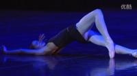 斯卡拉芭蕾:Backstage of GALA DES ETOILES 2015.10.30