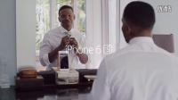 iPhone6S广告合集1