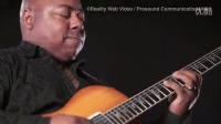 Paul Jackson Jr. Demo Performance Part2 ' The Workout '