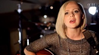 Maroon 5 - One More Night - Official Music Video Cover - Madilyn Bailey