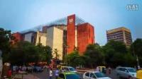 印度班加罗尔城市风光(3168)720P