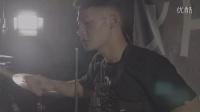 【海南】【如影】【架子鼓】Paramore-Misery Business [Acoustic Version]Drum Cove