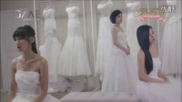 少女标本《失恋咒》官方完整版 MV 预告