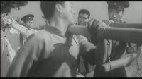 052《锦上添花》导演谢添逗你玩