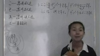標準日本語 初級第3課